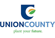 Logo for Union County