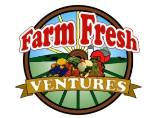 Cover photo for Farm Fresh Ventures- Join Now!!!