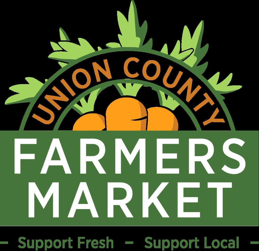 UCFM Logo