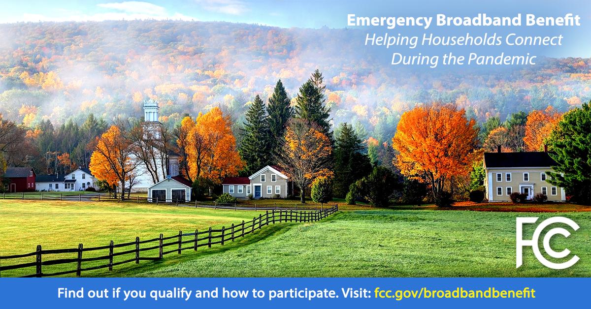 Rural Town Infosheet EBB FCC